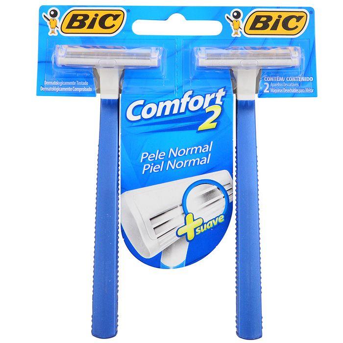 Pack-2-un.-maquina-de-afeitar-descartable-Bic