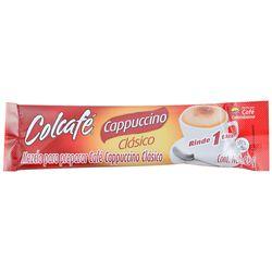Cappuccino-clasico-Colcafe-108-g