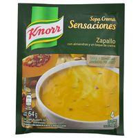 Sopa-crema-sensaciones-Knorr-zapallo-64-g