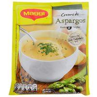Sopa-crema-esparrago-Maggi-68-g