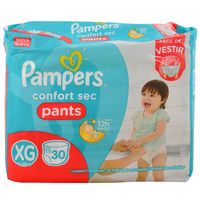 Pañal-Pampers-Confort-sec-pants-XG-30-un.