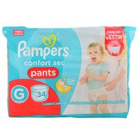 Pañal-Pampers-Confort-sec-pants-grande-34-un.