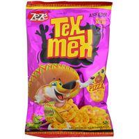 Snack-Tex-Mex-pizza-50-g