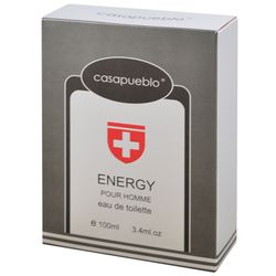 Eau-de-toilette-Casapueblo-flags-energy-100-ml