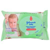 Toallas-humedas-Johnson-s-baby-toque-de-frescura-48-un.