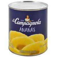 Anana-almibar-rodajas-La-Campagnola-825-g