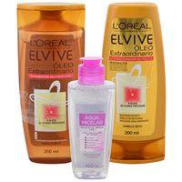 Pack-Elvive-oleo-shampoo-200-ml--acondicionador-200-ml---micelar