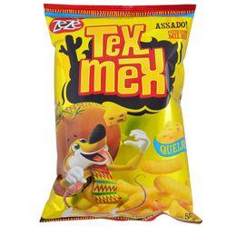 Snack-Tex-Mex-queso-50-g