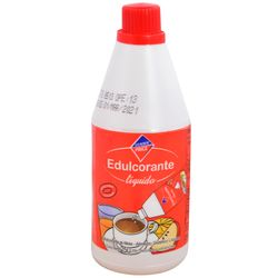 Edulcorante-liquido-Leader-Price-250-ml