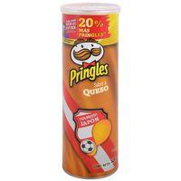 Papas-fritas-Pringles-queso-mundial-149-g