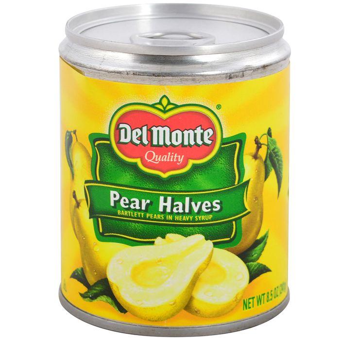 Peras-en-almibar-Del-Monte-en-mitades-241-g
