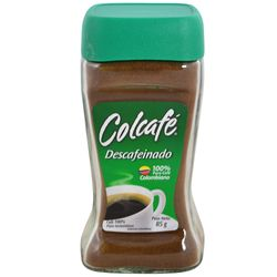 Cafe-descafeinado-Colcafe-85-g