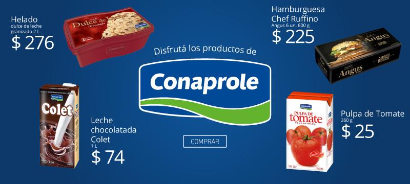 CONAPROLE-------------d-conaprole-800x360