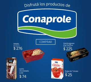 CONAPROLE-------------m-conaprole-800x360