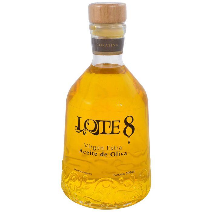 Aceite-de-oliva-extra-virgen-Lote-8-500-cc