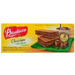 Wafer-Bauducco-chocolate-con-avellanas-140g