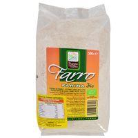Harina-bio-Poggio-Farro-500-g