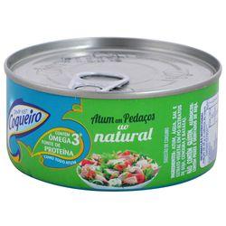 Atun-en-trozos-al-natural-Coqueiro-170-g