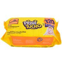 Toallas-humedas-Piquitucho-premium-120-un.