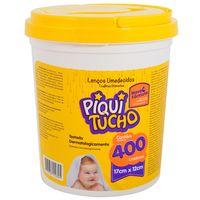 Toallas-humedas-Piquitucho-balde-azul-400-un.