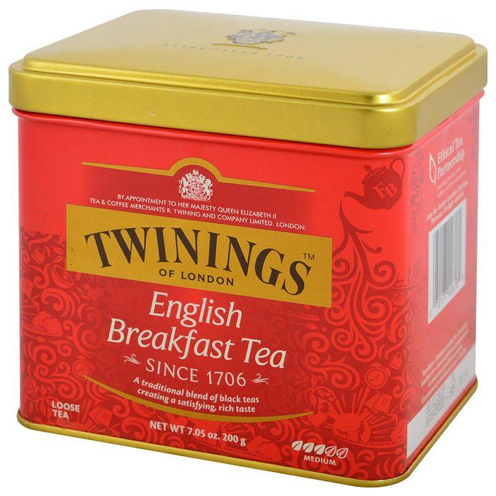 Te-Twinings-english-breakfast-lata-200-g