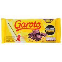 Chocolate-Garoto-mani-100-g