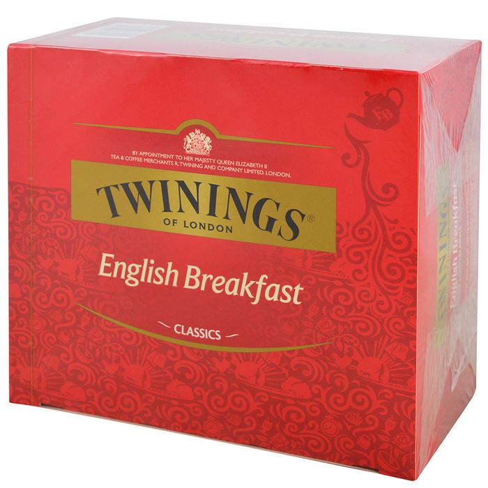Te-Twinings-english-breakfast-50-sobres-100g