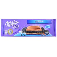 Chocolate-Milka-Oreo-300-g
