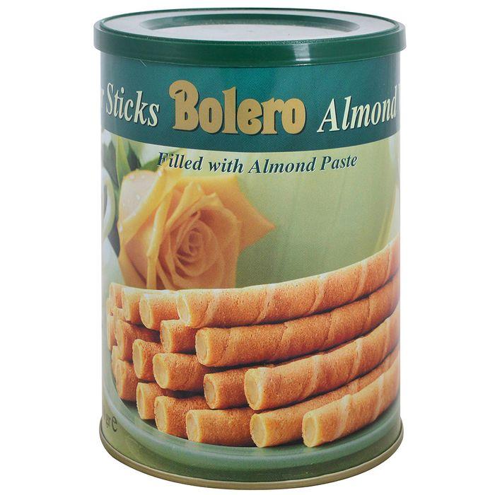 Barquillos-Bolero-sticks-almendras-400-g