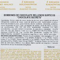 Bombones-Solidarnosc-rosas-238-g