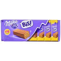 Oblea-Milka-Bis-105-g