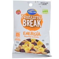 Frutos-secos-y-semillas-Arcor-natural-break-energia