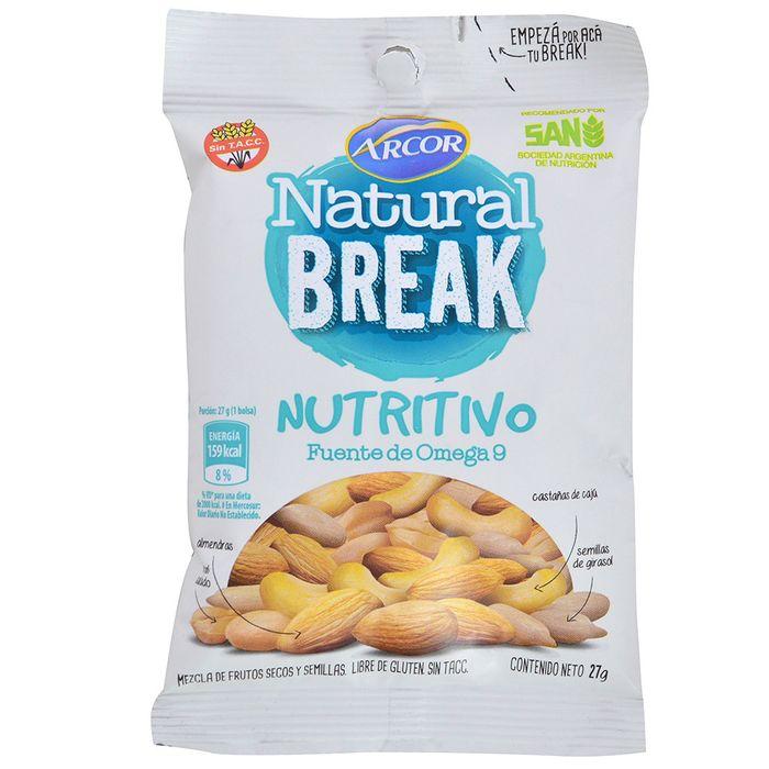 Frutos-secos-y-semillas-Arcor-natural-break-nutritivo