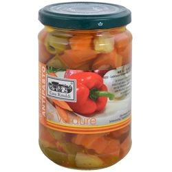Antipasto-de-verduras-Casa-Rinaldi-280-g