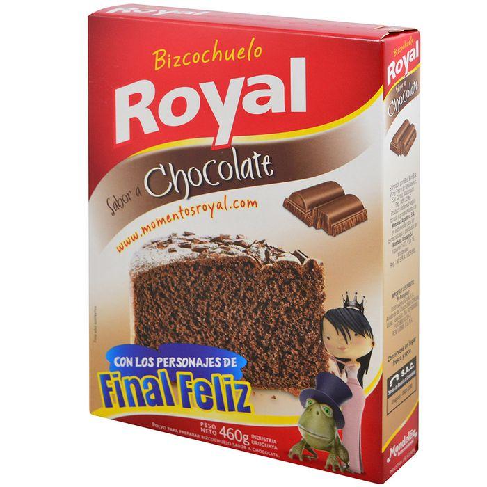 Bizcochuelo-chocolate-Royal-460-g