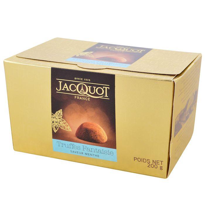 Trufas-con-menta-Jacquot-200-g
