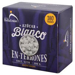 Azucar-Bella-Union-180-terrones-500-g