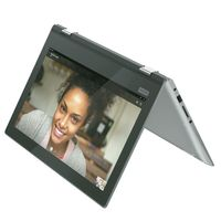 Notebook-LENOVO-Mod.-Yoga-convertible