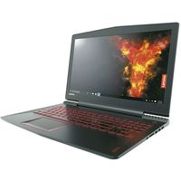 Notebook-LENOVO-core-i7