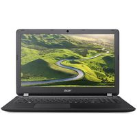 Notebook-ACER-core-i3