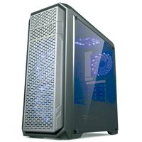 Pc-gamer-game-pro-G7