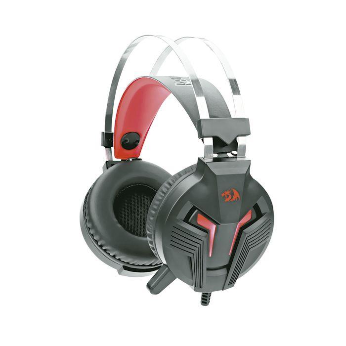 Auricular-gaming-REDRAGON-Mod.-H112
