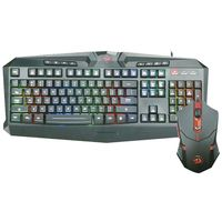 Combo-gaming-REDRAGON-Mod.-S101