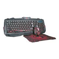 Combo-gaming-MARVO-Mod.-Scorpion-KM400