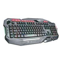 Teclado-gaming-MARVO-Mod.-Scorpion-KG760