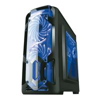 Pc-gaming-MARVO-Mod.-AMD-A6-9500