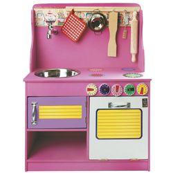 Mesada-de-cocina-completa-c-accesorios