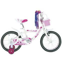 Bicicleta-rod-16-Mod.-Queen