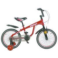 Bicicleta-rod-16-Mod.-Canyon