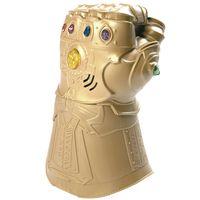 Avengers-infinity-war-guante-electronico